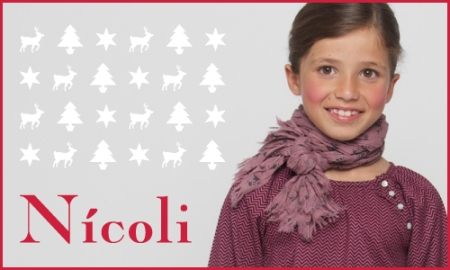 Nícoli
