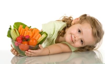 Alimentación bebé eco