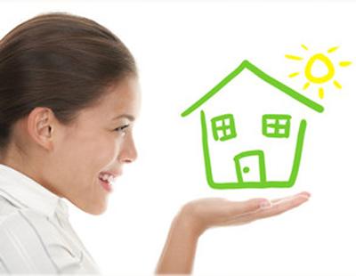 Higiene hogar ecológica